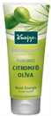 kneipp-citromfu-oliva-natur-tusfurdos9-png