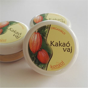 Konzol Kakaóvaj