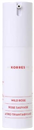 korres-wild-rose-brightening-first-wrinkles-day-cream---oily-skins9-png