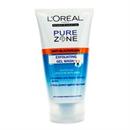 l-oreal-dermo-pure-zone-mitesszer-elleni-zsele-150ml-jpg