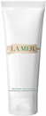 la-mer-the-renewal-body-oil-balms9-png