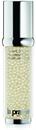 la-prairie-white-caviar-illuminating-pearl-infusions9-png