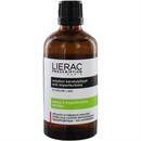 lierac-prescription-felnottkori-pattanasokat-kezelo-keratolitikus-oldats-jpg