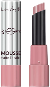 Lovely Mousse Matte Ajakrúzs