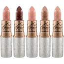 mac-mariah-carey-lipsticks-jpg