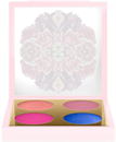 mac-patrick-starr-the-floral-realness-palettes9-png