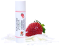 Magister Products Cocoberry Ajakbalzsam