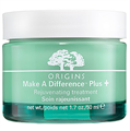 Origins Make A Difference Plus + Rejuvenating Treatment