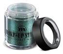 make-up-studio---colour-pigments1s-png