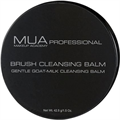 Makeup Academy Professional Brush Cleansing Balm