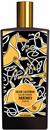 memo-paris-irish-leather-75-mls9-png
