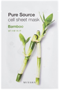missha-pure-source-cell-sheet-mask-bamboos9-png