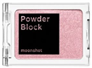 moonshot-powder-block-pearls9-png