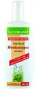 naturland-herbal-svedcseppes-sampon1s9-png