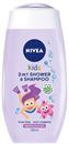nivea-kids-sparkle-berry-tusfurdo-es-sampons9-png