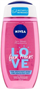 nivea-love-fun-times-tusfurdos9-png