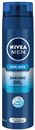 nivea-men-cool-kick-frissito-borotvagels-png