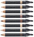 nudestix-eye-pencils9-png