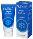 nuflex-izmok-es-izuletek-husito-gel-jpg