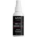 NYX First Base Primer Spray