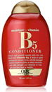 ogx-b5-conditioners9-png