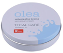 olea-total-care-universal-creams-png