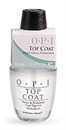 opi-top-coat-jpg