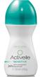 Oriflame Activelle Sensitive 24H Anti-Perspirant Golyós Deo