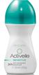 Oriflame Activelle Sensitive 24H Anti-Perspirant Golyós Deo