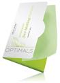 Oriflame Optimals Oxygen Boost Mattító Arcápoló Kendő