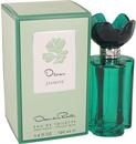 oscar-de-la-renta-oscar-jasmines9-png