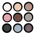 Paese Diamond Eyeshadow