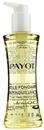 payot-huile-fondante-demaqiullante-arclemoso-olajs9-png