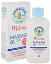 penaten-mama-massage-ols9-png