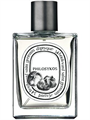 Diptyque Paris Philosykos