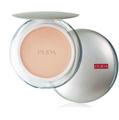 Pupa Silk Touch Kompakt Púder