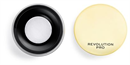 Revolution Pro Translucent Hydra-Matte Setting Powder