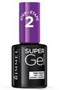 rimmel-super-gel-top-coat1s9-png