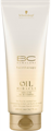 Schwarzkopf BC Oil Miracle Marula Oil Sampon