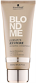Schwarzkopf Professional Blondme Keratin Restore Bonding Conditioner
