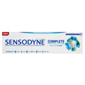 Sensodyne Complete Protection Fogkrém (régi)