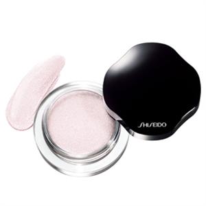 Shiseido Shimmering Cream Eye Colour