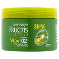 Garnier Fructis Style Shine Wax