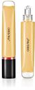 shiseido-shimmer-gel-glosss9-png