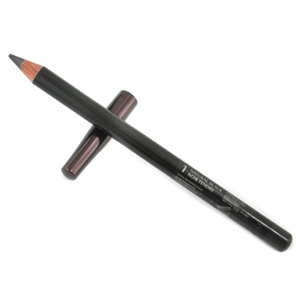 Shiseido The Makeup Eyebrow Pencil Crayon Sourcils