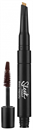 sleek-brow-intensitys9-png