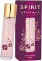 Spirit of Tender Secrets EDP