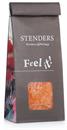 stenders-grapefruit-furdosos9-png