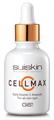Suiskin Cellmax C Vitamin Ampulla