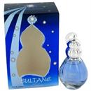 sultane-silvers-jpg